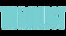 1200px-Thrillist_logo.svg copy.png