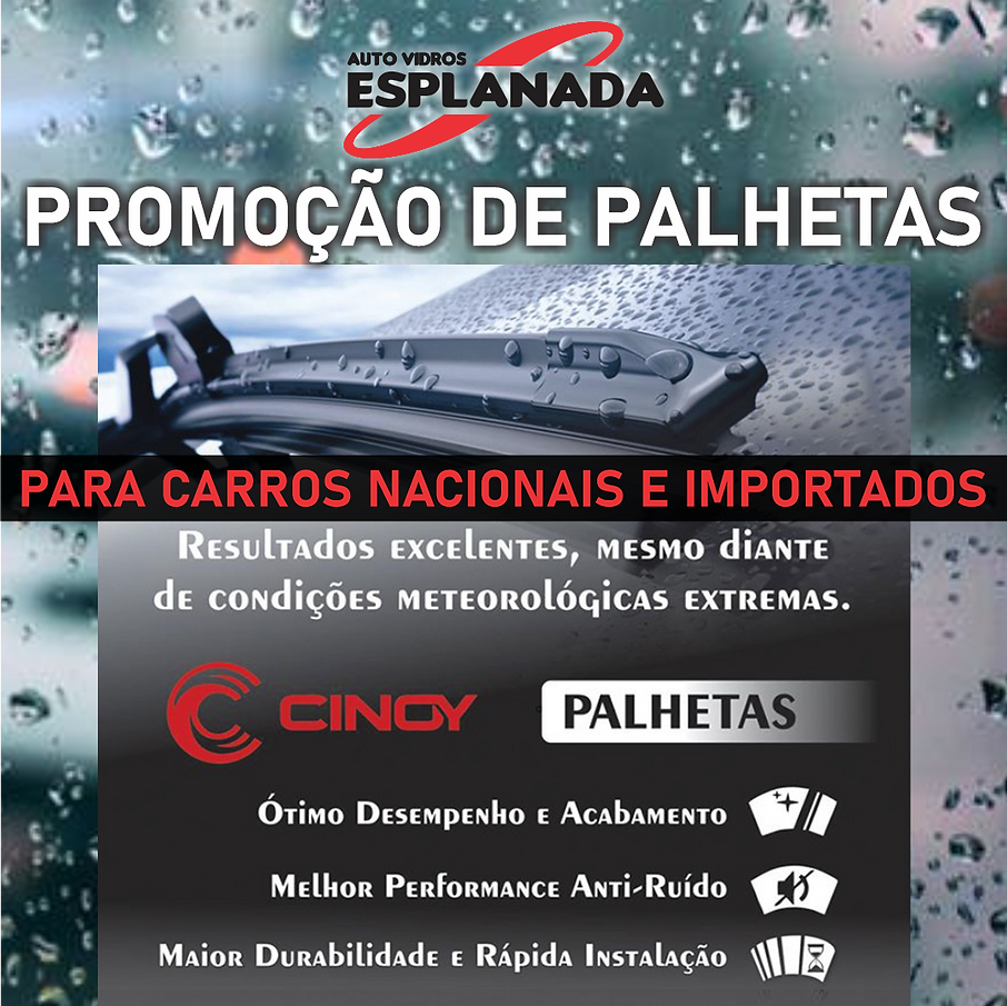 PALHETAS ESP.png