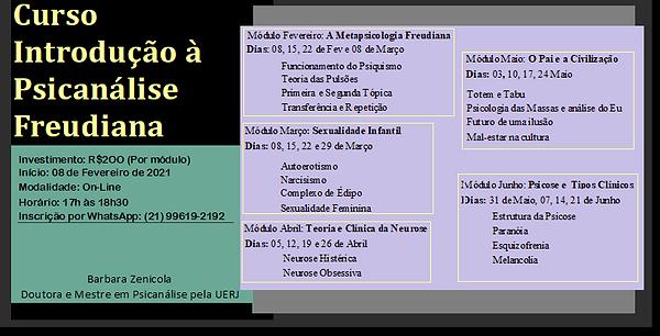 Freud 2021 .12.png
