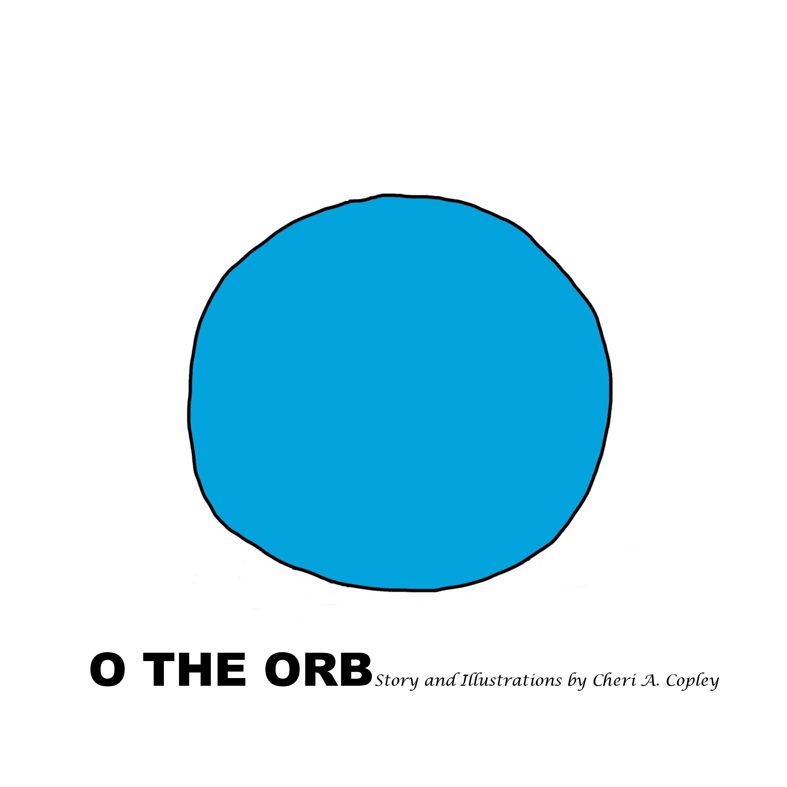 O the Orb