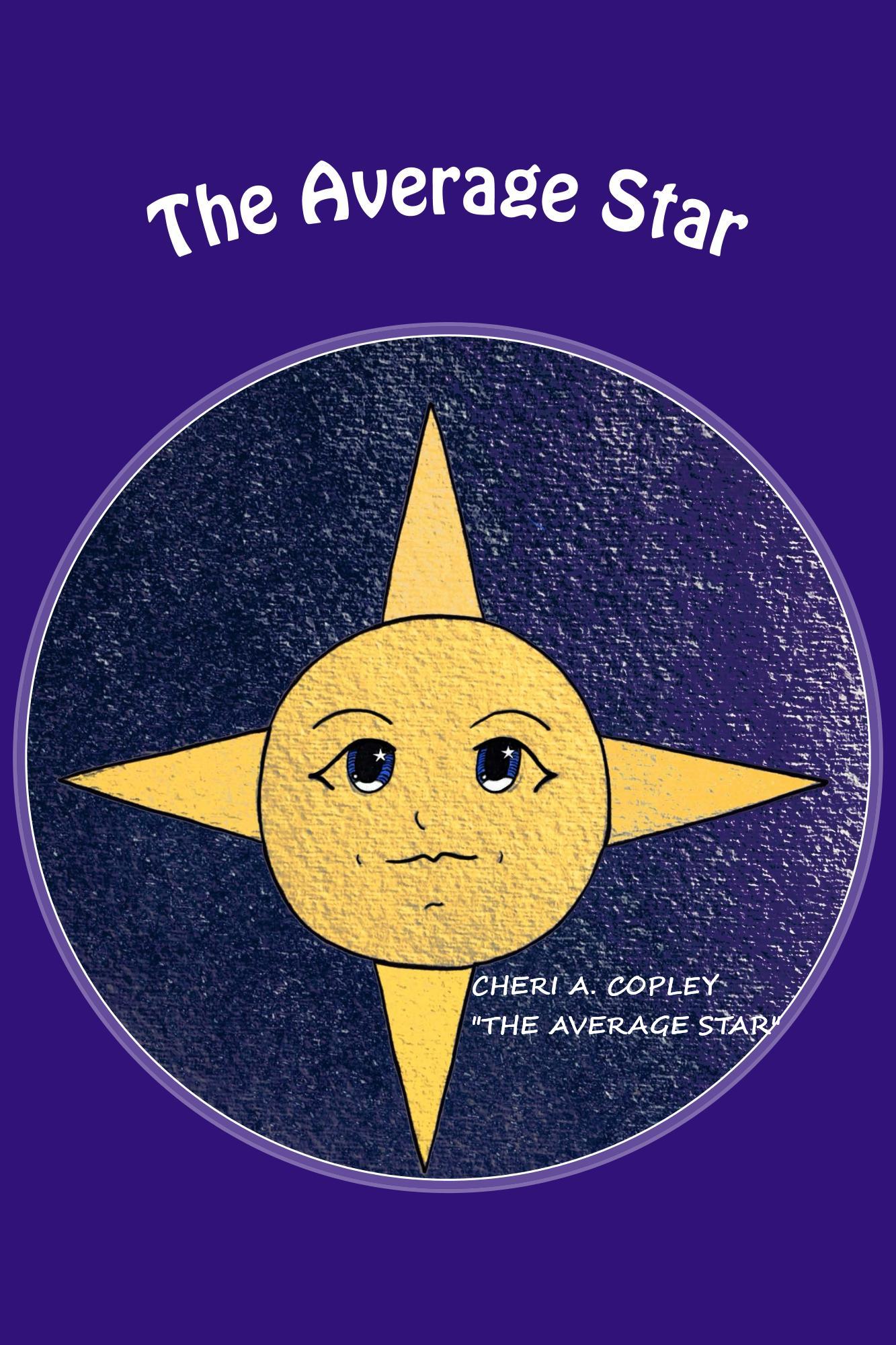 The Average Star