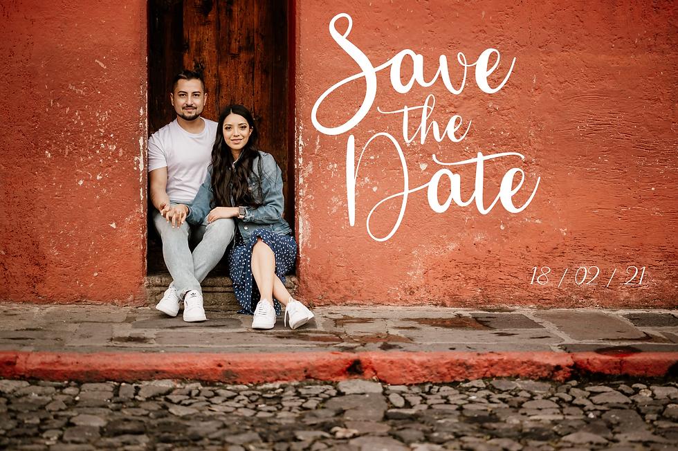 SAVE DE DATE2.png