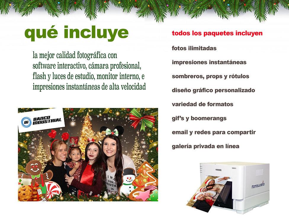 5christmas catalog 2019.jpg