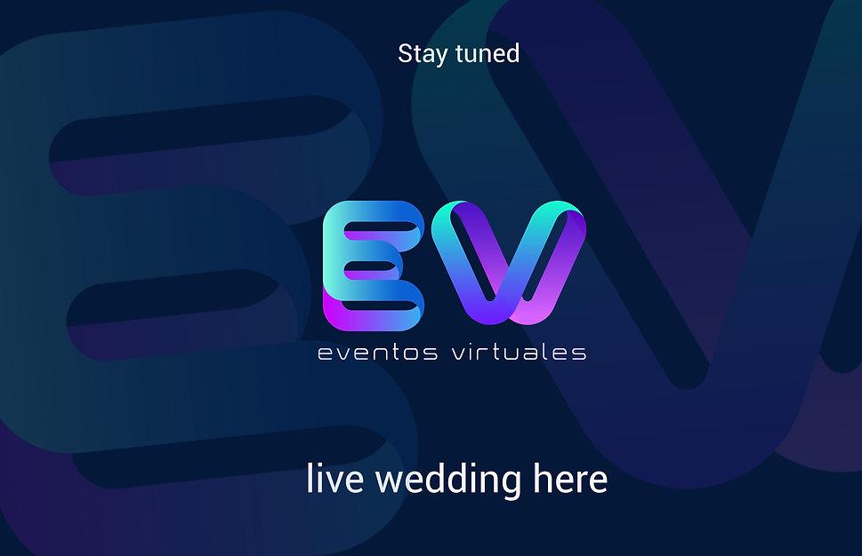 stay tuned boda virtual.jpg