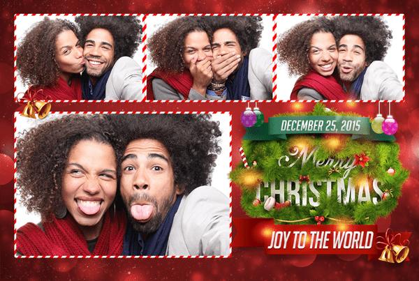 My-Photo-Booth-Experience-Christmas-Temp