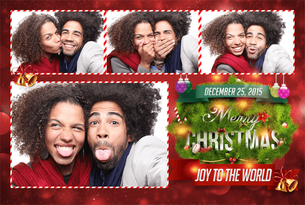 My-Photo-Booth-Experience-Christmas-Temp