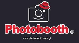 proof logo photobooth.jpg