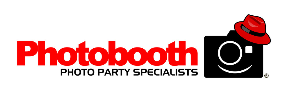 logo_photobooth_2019.jpg