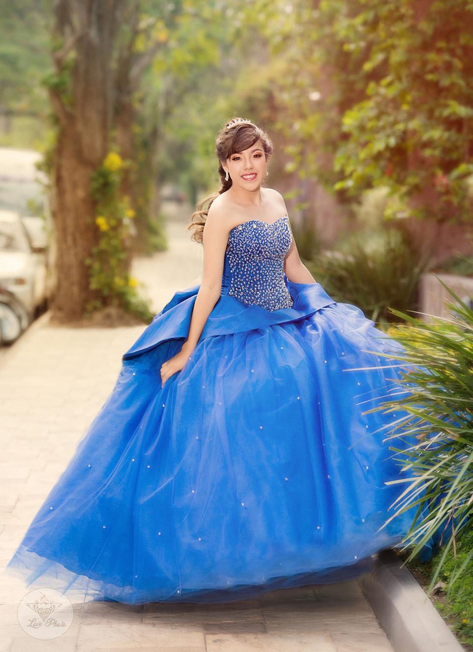 blue-dress-street(1).jpg