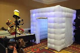 inflatable booth.jpg