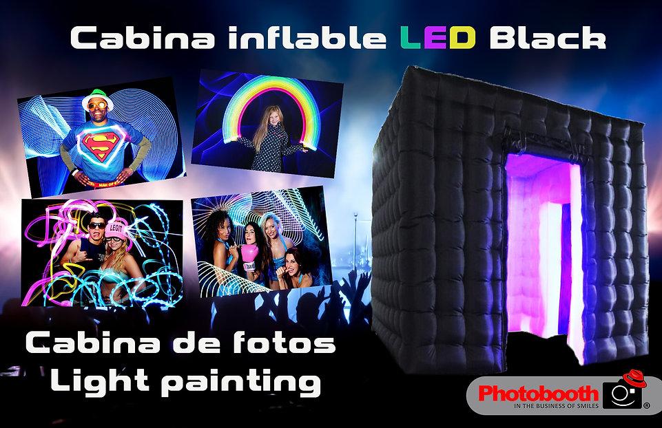 iflable black.jpg