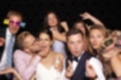 photobooth weddings web5.jpg