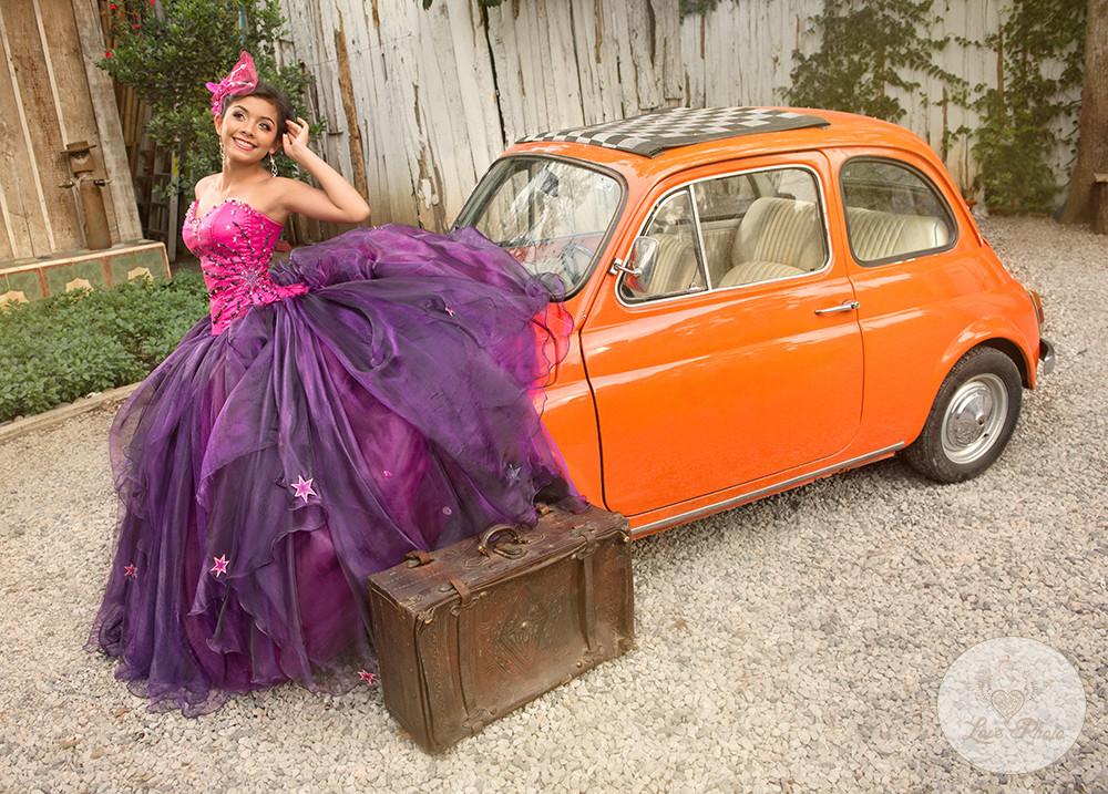 purple-car-side(1).jpg