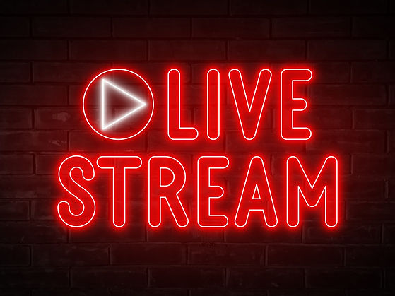 live-stream-red-neon-light-word-on-brick
