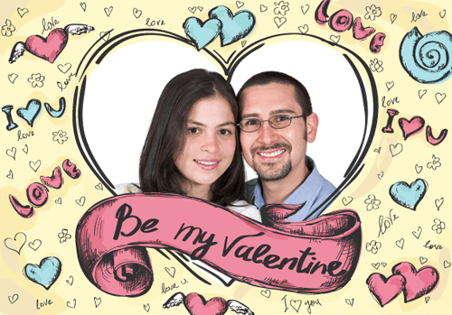 Valentine_card_couple.png