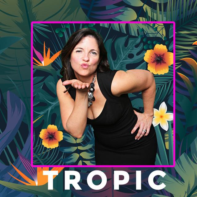tropic.jpg