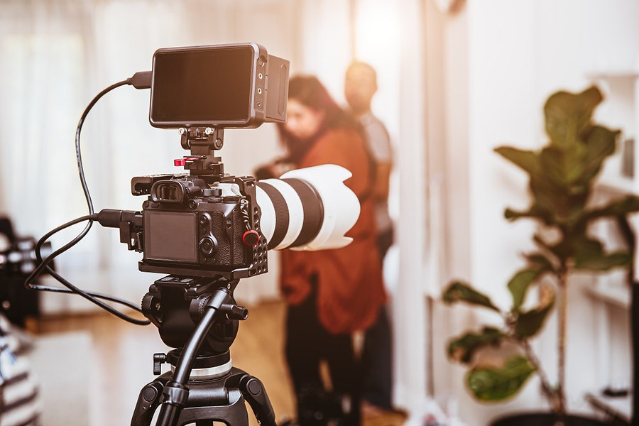 photograph-vlog-setup-videoblogging-gear
