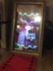 Magic-selfie-mirror-Christmas-2016.jpg