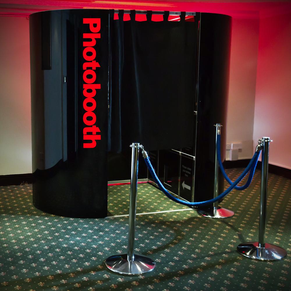 photobooth proto1