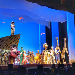 the-cast-of-the-lion-king-musical-beauti