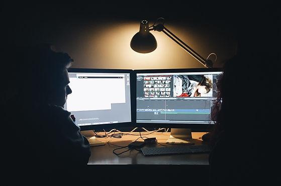editing-time-again_t20_GGeGB0.jpg