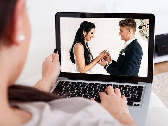 vr wedding2.jpg
