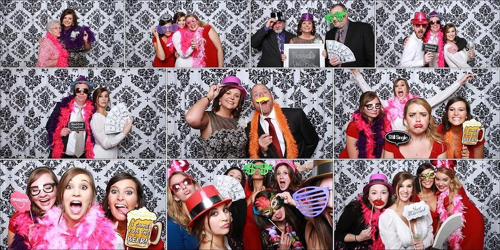 photobooth weddings web4.jpg