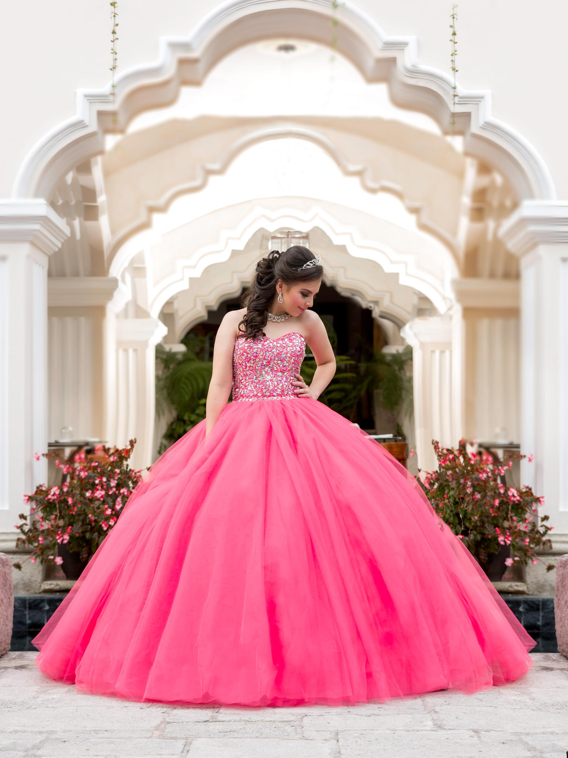 vestido pink revista 15.jpg