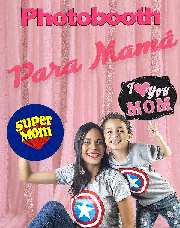 pb mothers day1.jpg