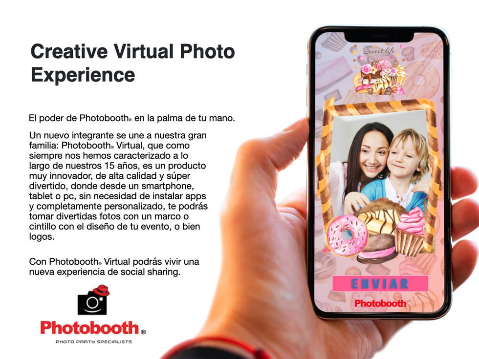 pres virtual photobooth.002.jpeg