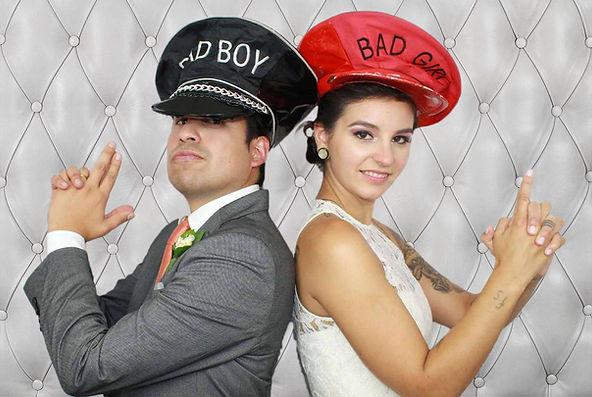photobooth bodas new copy.jpg