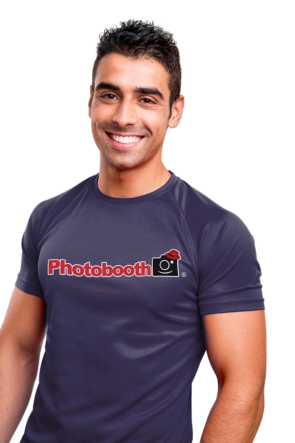 smiling-man photobooth.png