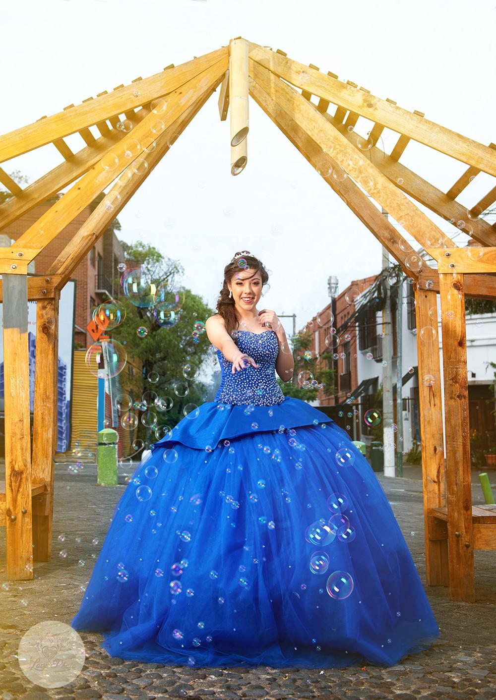 blue-dress-bubbles.jpg