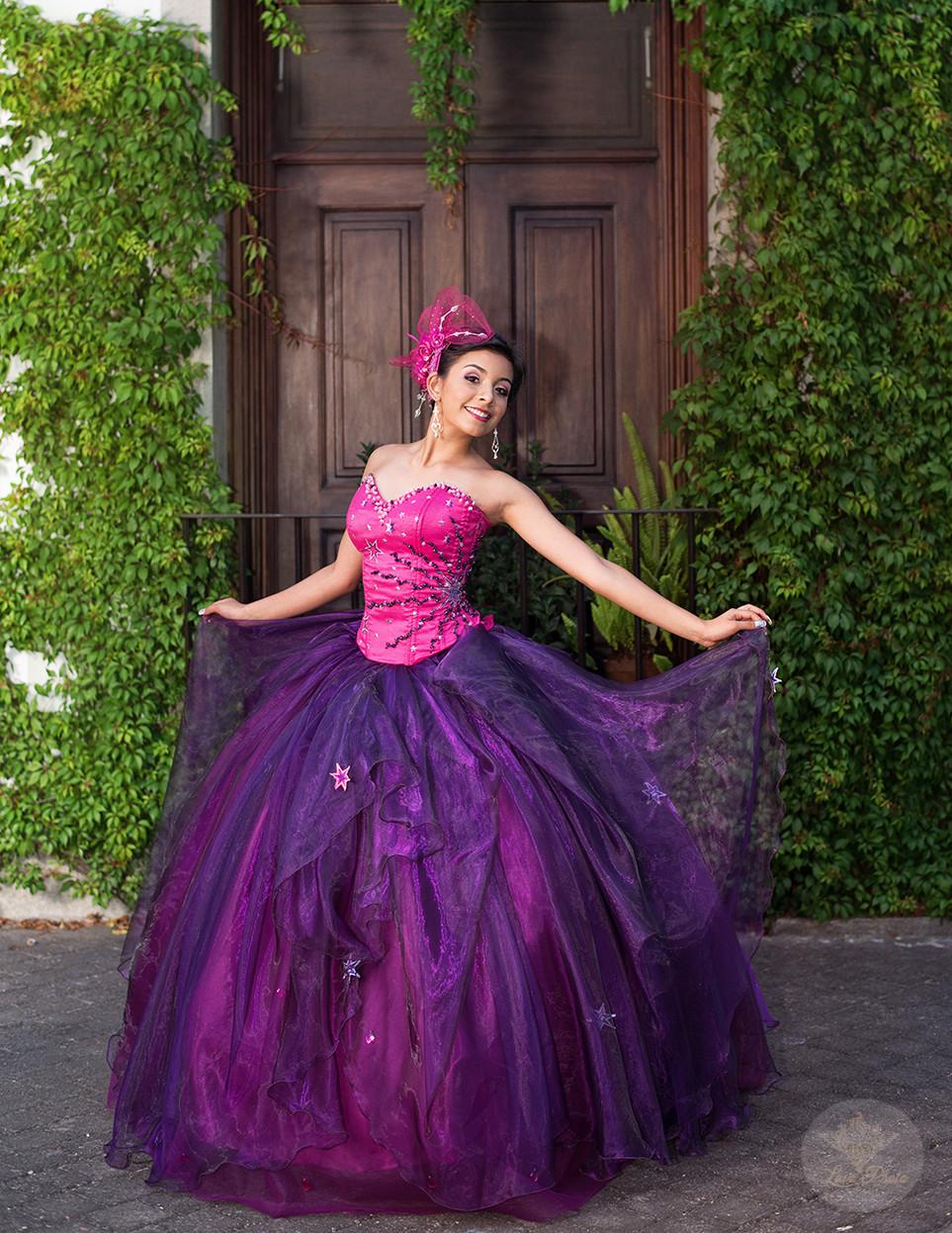 purple-ivy-door.jpg