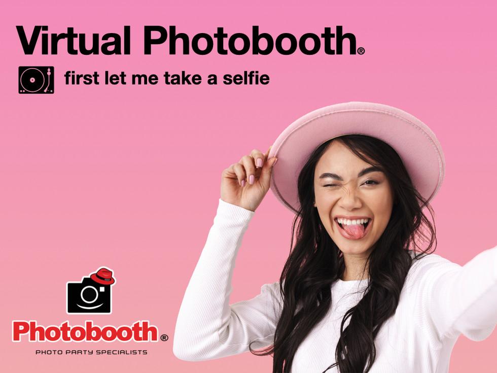 pres virtual photobooth.001.jpeg