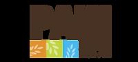 Logo-PaniFresh.png