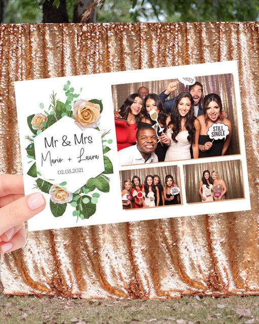 wedding photobooth.jpg