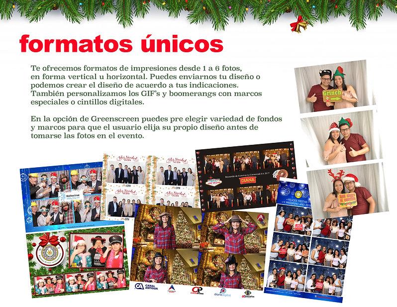 6christmas catalog 2019.jpg