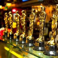 gold-cinema-winning-winner-winners-award
