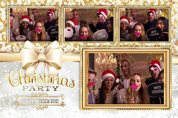 My-Photo-Booth-Experience-Christmas-Phot