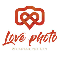 logo_2_web_nuevo_love.png