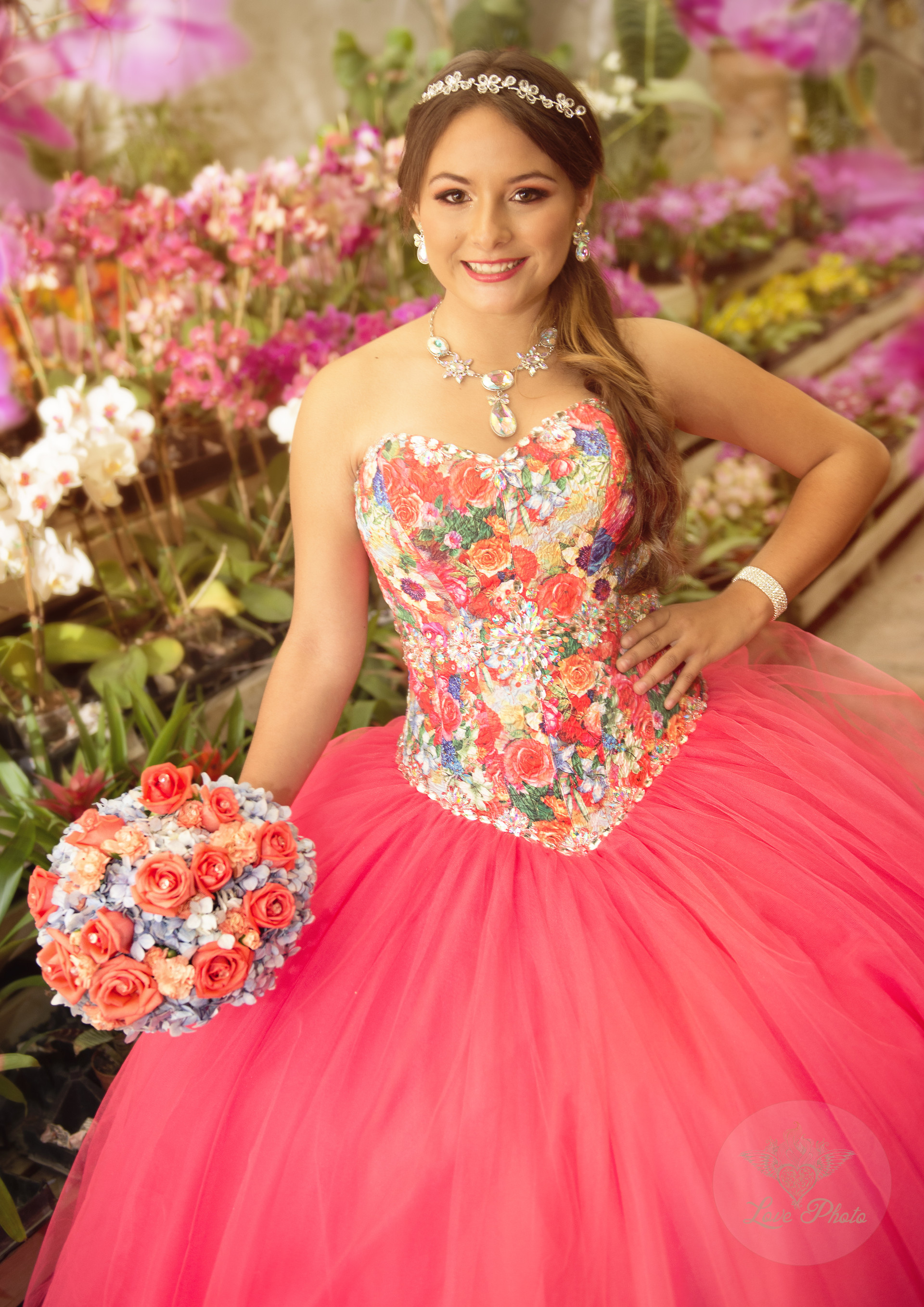 flower-dress(1).jpg