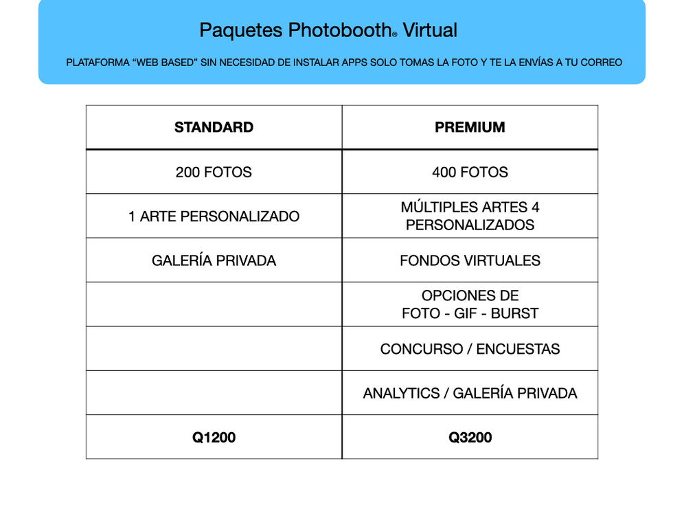 pres virtual photobooth.009.jpeg