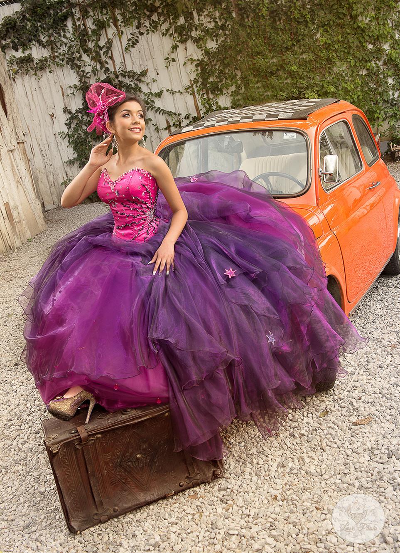 purple-car-front(1).jpg