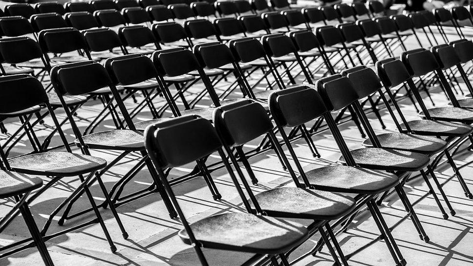 chair-empty-furniture-seat-auditorium-ro