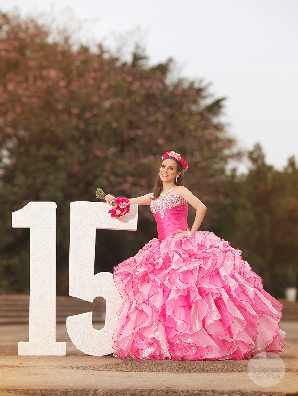 pink-dress-large-letters2(1).jpg