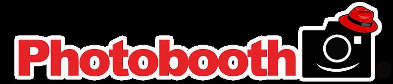 LOGO PB 2019.png