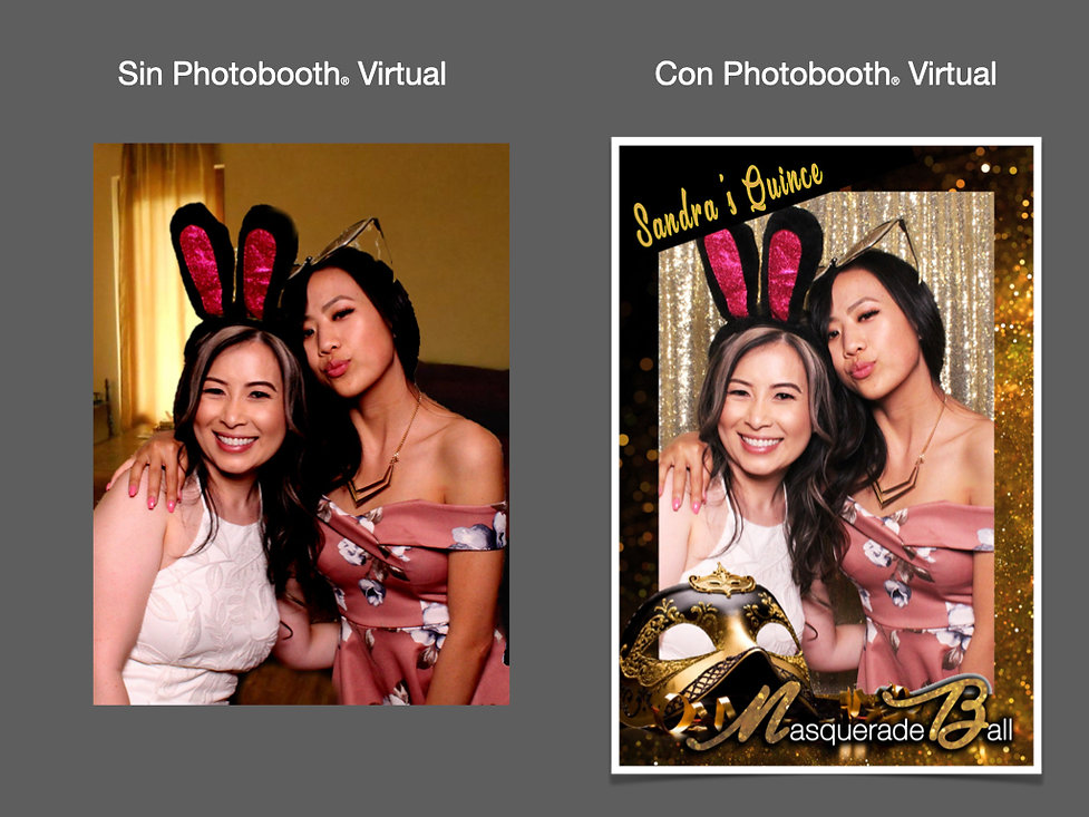 pres virtual photobooth copy.004.jpeg