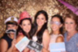 photobooth weddings web2.jpg