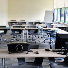 bright-clean-modern-training-room-at-wor